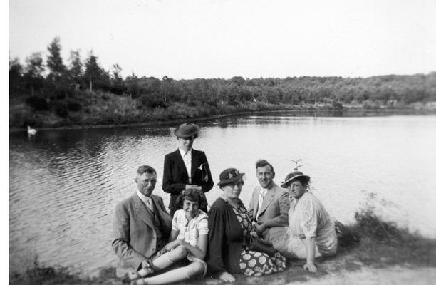families Los-Hazelaar Plantsoengordel.jpg