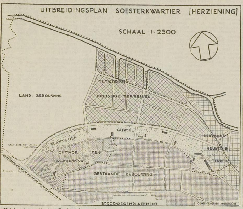 Uitbreidingsplan Soesterkwartier 1947.jpg