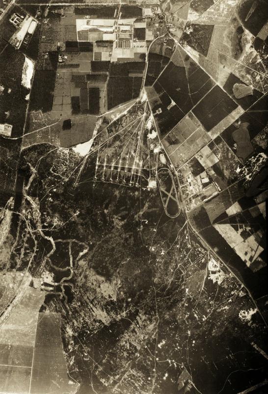 3e blz 1945-04-17 Leusderheide.jpg