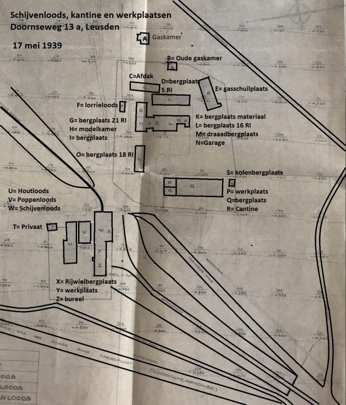 6e blz 1939 schijvenloods kaart .jpg