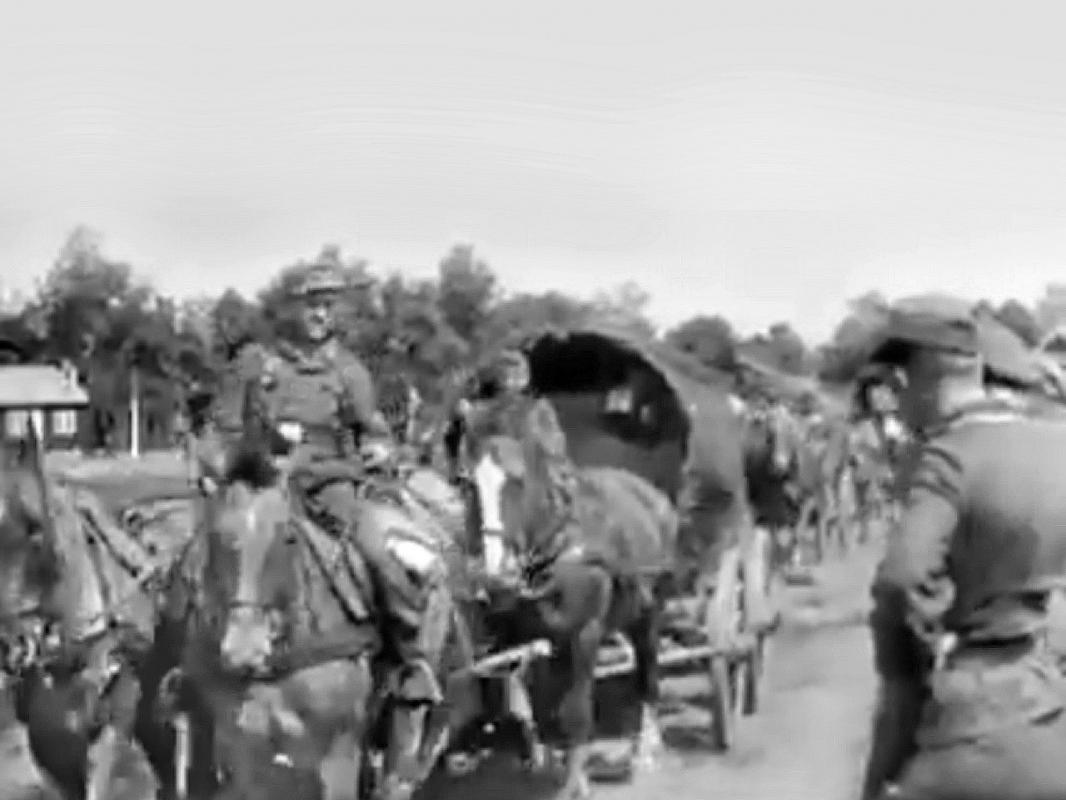 4.18a Bevrijdingsfilm Paard.&.Wagen 02 RES 24x18.jpg