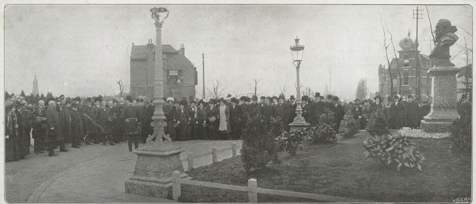 Herdenking 13 mei 1919.jpg