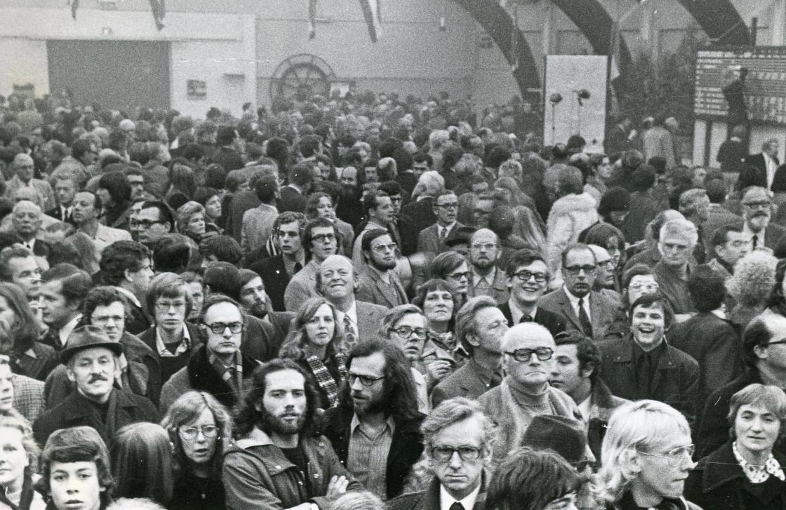 ac-verkiezingsavond 1973.jpg