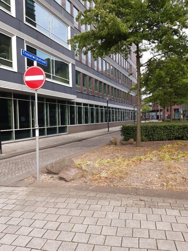 Bij Grimlach 51 Troostwijkstraat.jpg