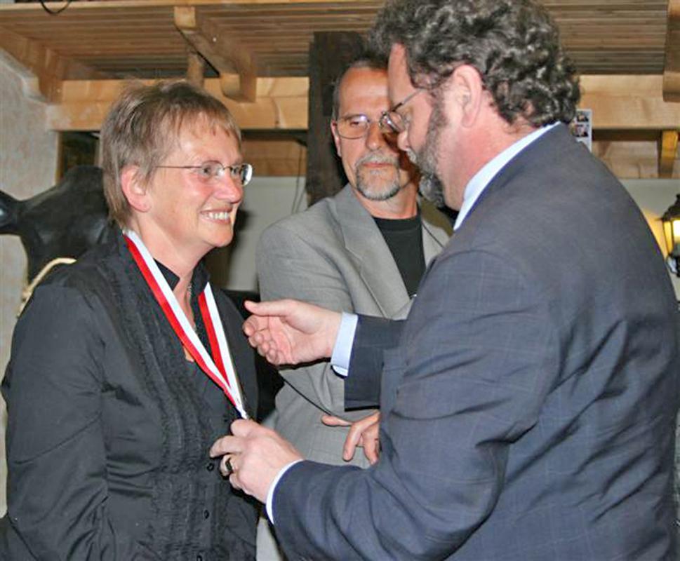 FOTO G. 2007 Afscheid Roelie.jpg